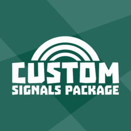Custom Signals Package